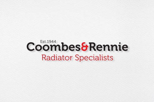 Coombes&Rennie