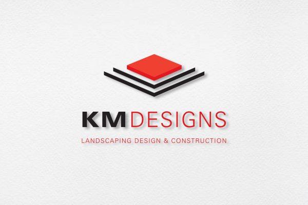 KM Designs