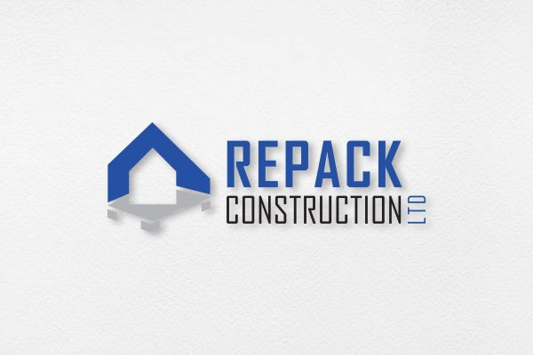 repack construction